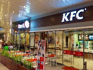 Airport Hub Mall, Jl Husein Sastranegara, Kavling 1, Benda Bandara Soekarno Hatta