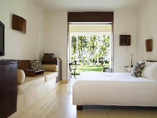 アリラ マンギス ホテル2