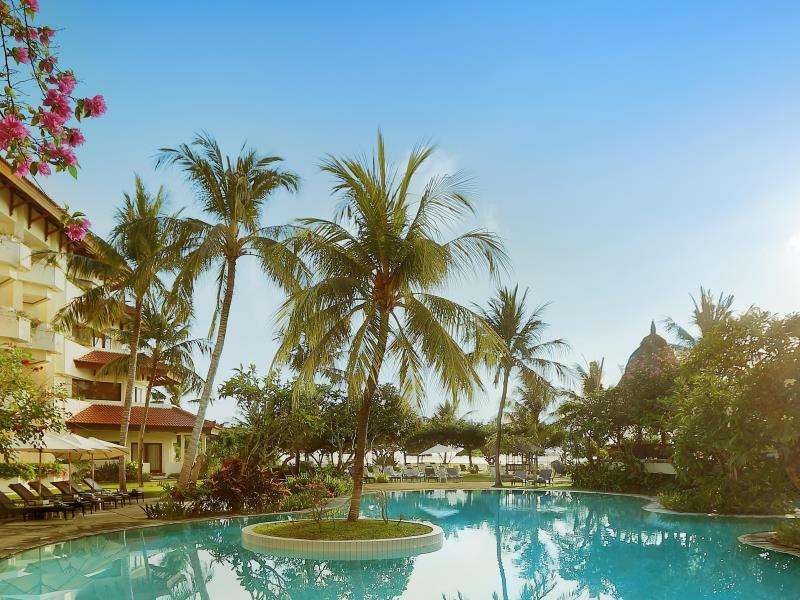 Grand Mirage Resort & Thalasso Bali4