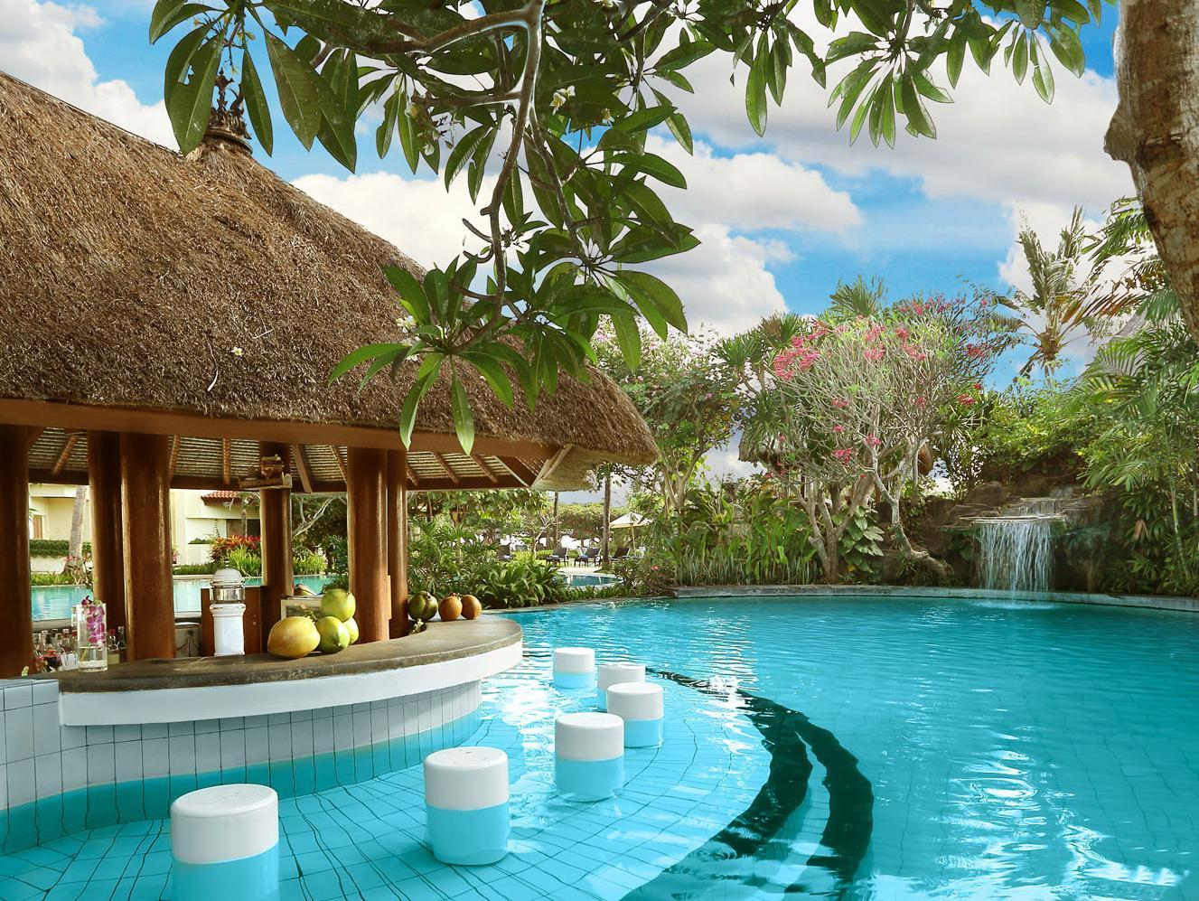 Grand Mirage Resort & Thalasso Bali24