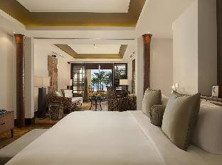 レギャン ホテル2