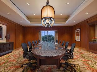 Sheraton Hotel in ➦ Dallas (TX) ➦ accepts PayPal