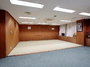 Shikinoyado SAHIMENO image