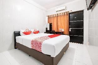 OYO 1700 Danurejan Guesthouse