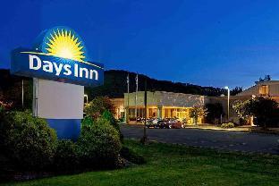 Days Inn Warren