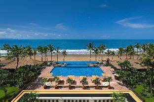 レギャン ホテル The Legian Bali Hotel - ホテル情報/マップ/コメント/空室検索