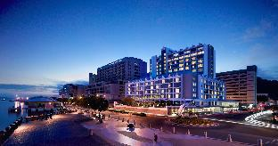 Hyatt Regency Kinabalu Hotel 亚庇凯悦丽晶图片