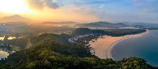 Shangri Las Rasa Ria Resort and Spa Kota Kinabalu