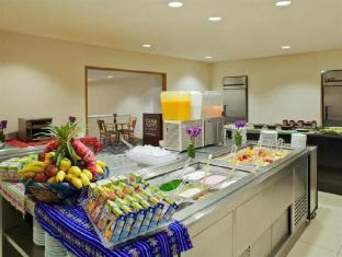 Four Points by Sheraton Galerias Monterrey