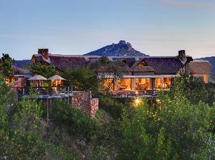 Reviews Botlierskop Private Game Reserve