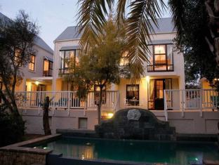 Protea Hotel Dorpshuis and Spa Stellenbosch