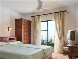 Best PayPal Hotel in ➦ Mijas: VIK Gran Hotel Costa del Sol