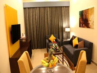 Xclusive Casa Hotel Apartment Dubai - One Bedroom Apartment