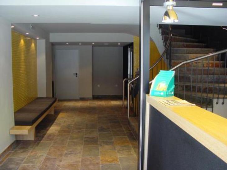 Aparthotel Shusski photo 4