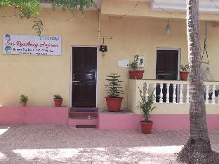 Image of Sai Residency Anjuna
