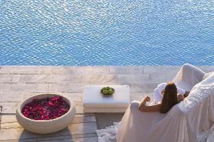 Coupons Yria Island Boutique Hotel & Spa
