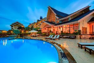 Alta Vista de Boracay Hotel