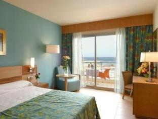 Elba Carlota Beach and Golf Convention Resort Caleta De Fuste - Guest Room