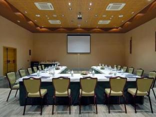 Elba Carlota Beach and Golf Convention Resort Caleta De Fuste - Meeting Room