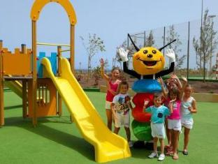 Elba Carlota Beach and Golf Convention Resort Caleta De Fuste - Playground