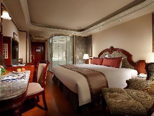 ハピネス ホテル2