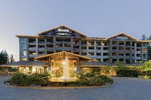 Coupons The Westin Bear Mountain Victoria Golf Resort & Spa