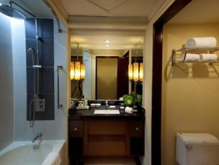 Cebu City Marriott Hotel Cebu - Bagno