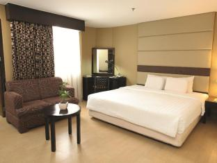 Summit Circle Cebu Cebu City - Junior Suite