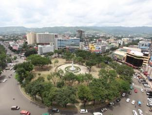 Summit Circle Cebu Cebu City - Nearby Attraction