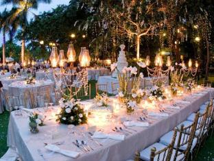 Cebu White Sands Resort and Spa Mactan Island - Weddings