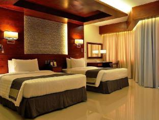 Cebu White Sands Resort and Spa Mactan Island - Mabuhay Premier