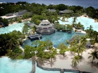 Plantation Bay Resort & Spa Ostrov Mactan