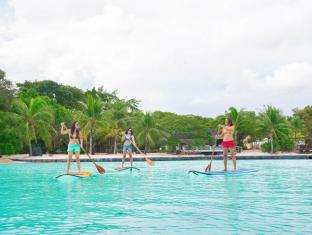 Plantation Bay Resort & Spa Mactan Island - Спорт та розваги