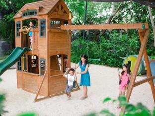 Plantation Bay Resort & Spa Mactan Island - Parc infantil