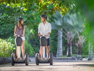 Plantation Bay Resort & Spa Cebu-stad - Sport en activiteiten