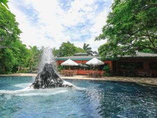 Plantation Bay Resort & Spa Pulau Mactan - Kolam renang