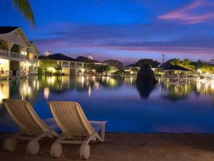 Plantation Bay Resort & Spa Otok Mactan - razgled