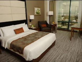 Marco Polo Davao Hotel Davao - Δωμάτιο
