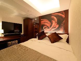 MeguroHolic Hotel image