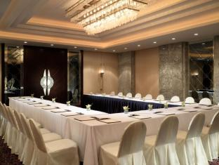 The Peninsula Manila Manila - Garcia-Villa Function Room