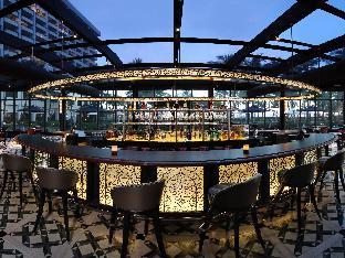 ソフィテル フィリピン プラザ マニラ ホテル3