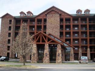Reviews Westgate Branson Woods Resort