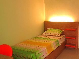 Papaya Inn Home
