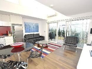 Leichhardt Furnished Apartments 9 Norton Street review