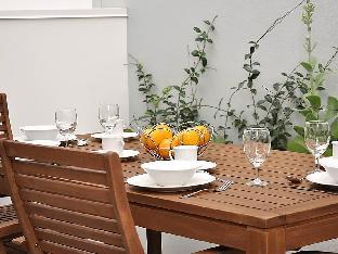 Ultimo Furnished Apartments 2 Harris Street best rates