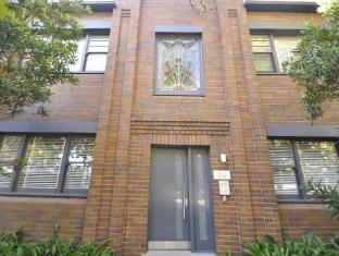 Randwick Furnished Apartments 434HG High Street
