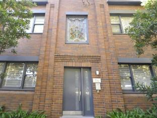 Randwick Furnished Apartments 432HG High Street