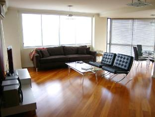 Parramatta Furnished Apartments 64 Sorrell Street