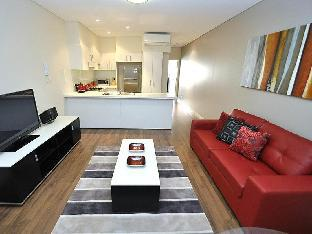 Glebe Furnished Apartments 7 Glebe Point Road