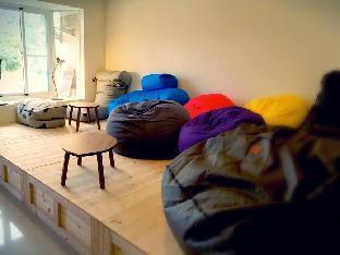 LP Guesthouse